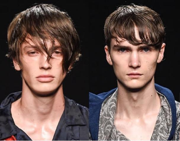 jg-for-hair-3-boys