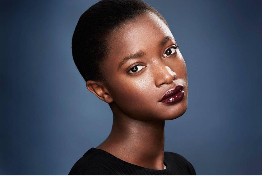hm-afro-beauty