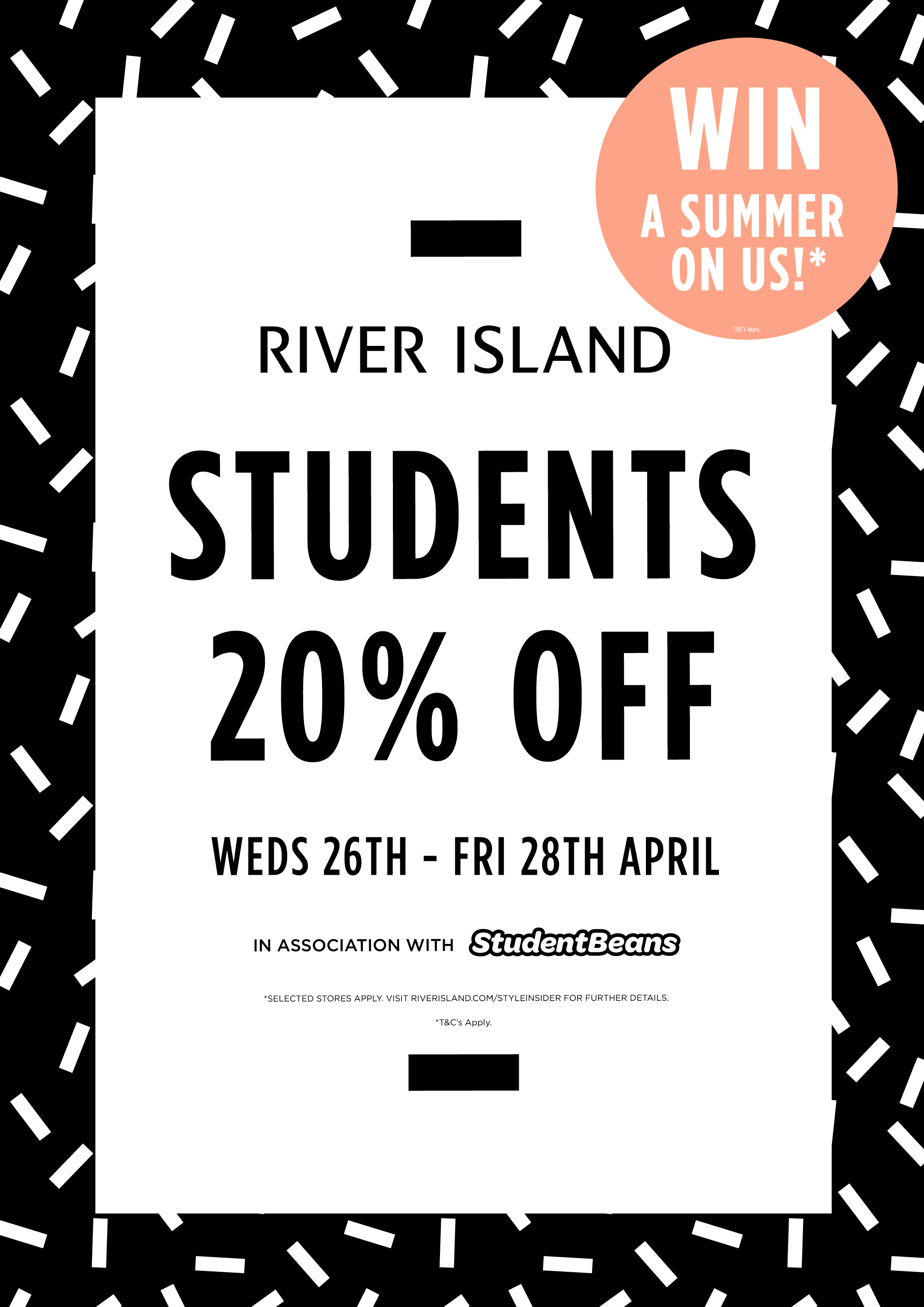 River Island Coupon Code 2018 Poolsupplyworld Coupon